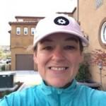 Rockstar Runner: Denise Elliott, aka LottaLatte