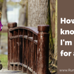 How Do I Know When I'm Ready For a 5K?