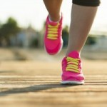 3 Things to Keep in Check When You're a Runner With Multiple Sclerosis