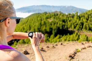 gps watch canstockphoto20192358