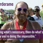 She's Not Your Average Runner: Lauren Verderame
