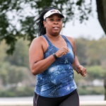 Do's and Don'ts for Beginning Runners