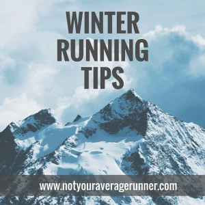 WINTER RUNNING TIPS-2