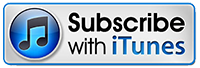 Subscribe-with-iTunes-small