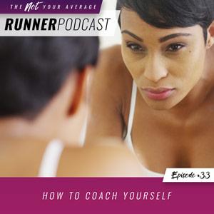 NYAR-Ep33-Coach-Yourself