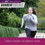 Ep #35: From Setback to Bounce-Back