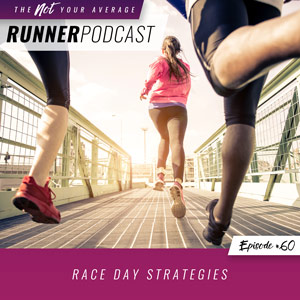 NYAR-Ep60-Race Day