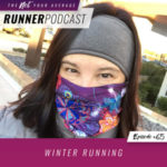 Ep #65: Winter Running