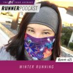 Ep #65: Winter Running