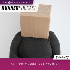 NYAR-Ep72-Fat Shaming