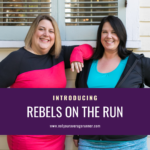 Introducing Rebels on the Run
