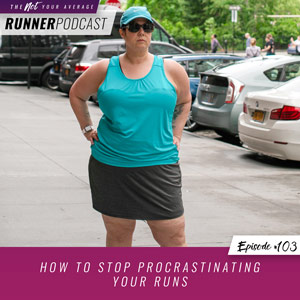 NYAR-Ep103-Stop Procrastinating width=