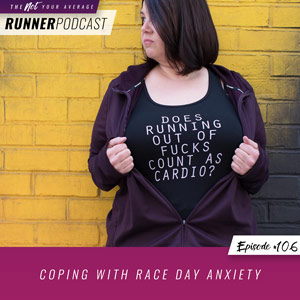 NYAR-Ep106-Race Day Anxiety width=