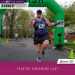 Ep #111: Fear of Finishing Last