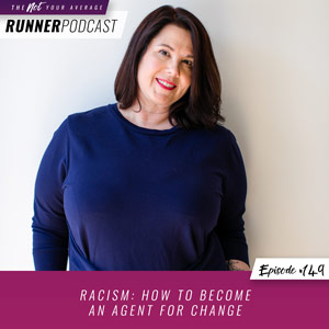 Racism: How to Become an Agent for Change