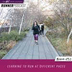 Ep #153: Learning to Run at Different Paces
