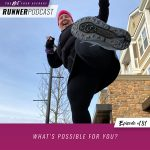 Ep #181: What's Possible for You?